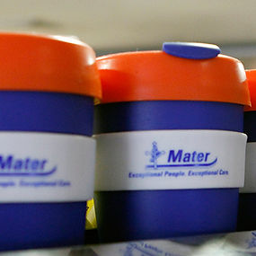 mater-health-services-002.jpg