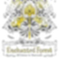 enchantedforestnotecard.jpg