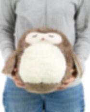 owl-main_1024x1024.jpg