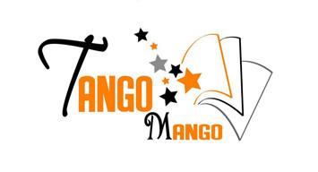 tangomango.jpg