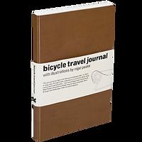 bicycletraveljournal.png