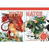 mythmatch.jpg