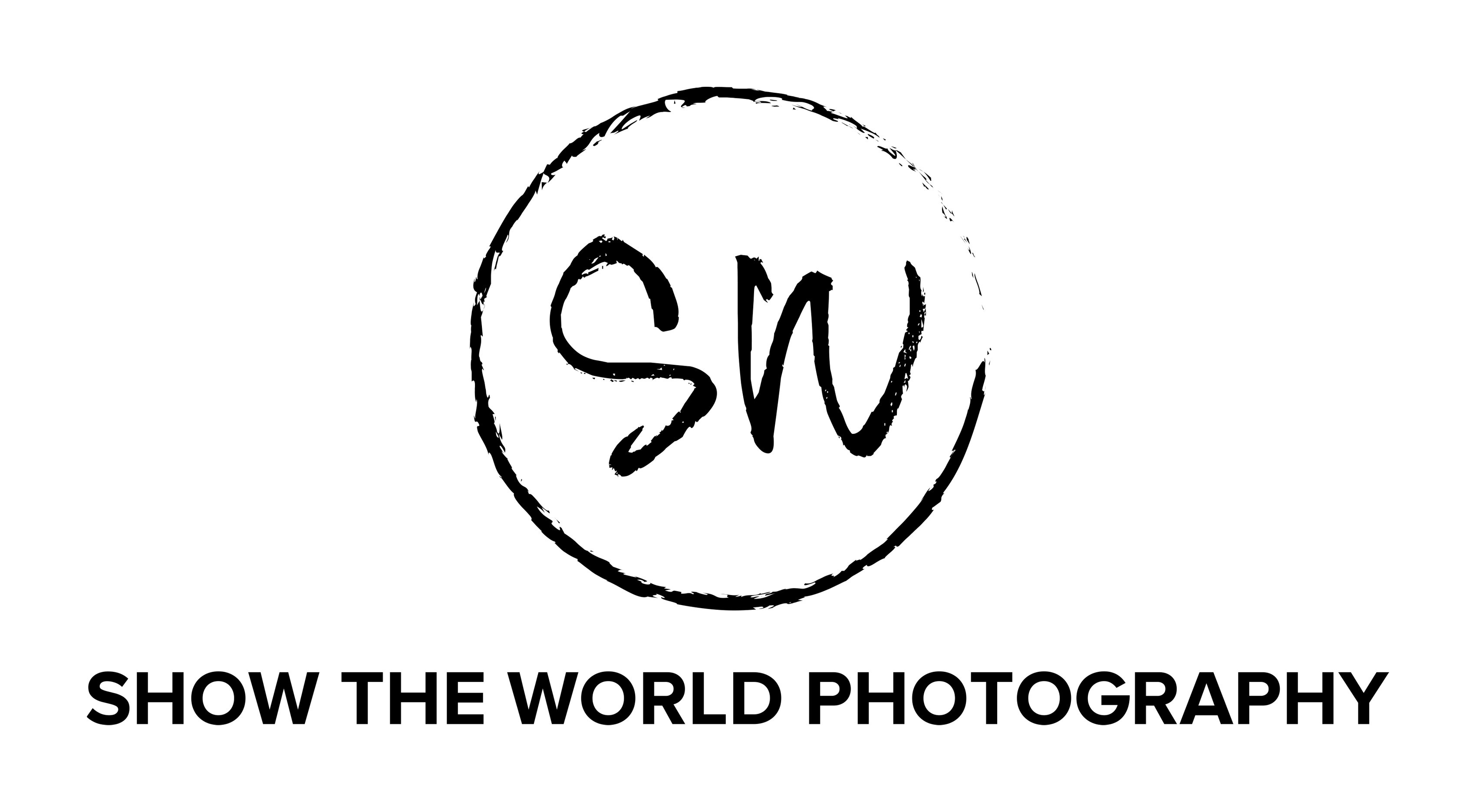 Photography Service
