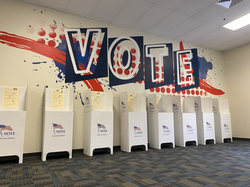 Ada County Elections