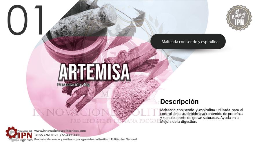 ARTEMISA-01.png