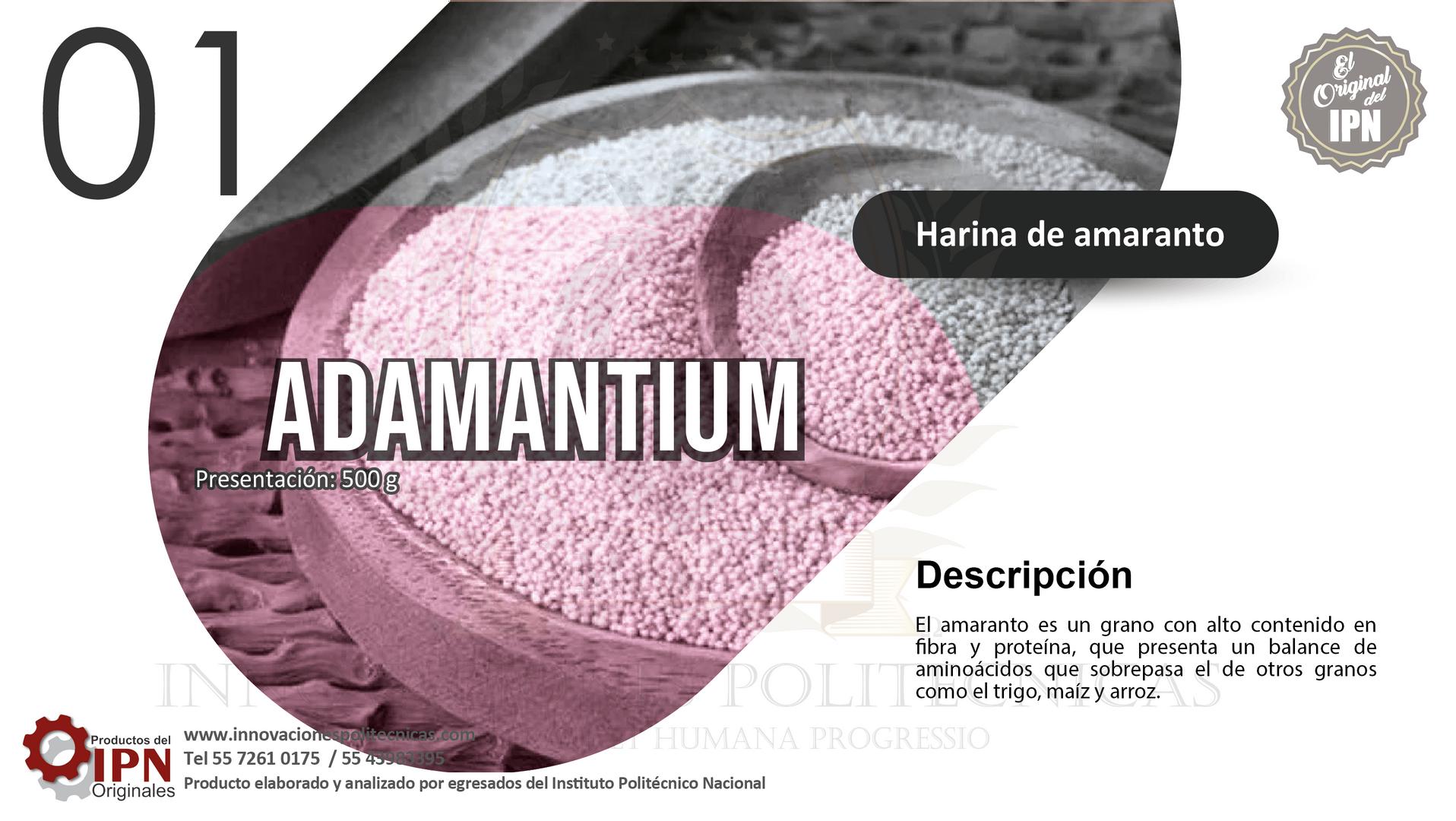 Adamantium-01.png
