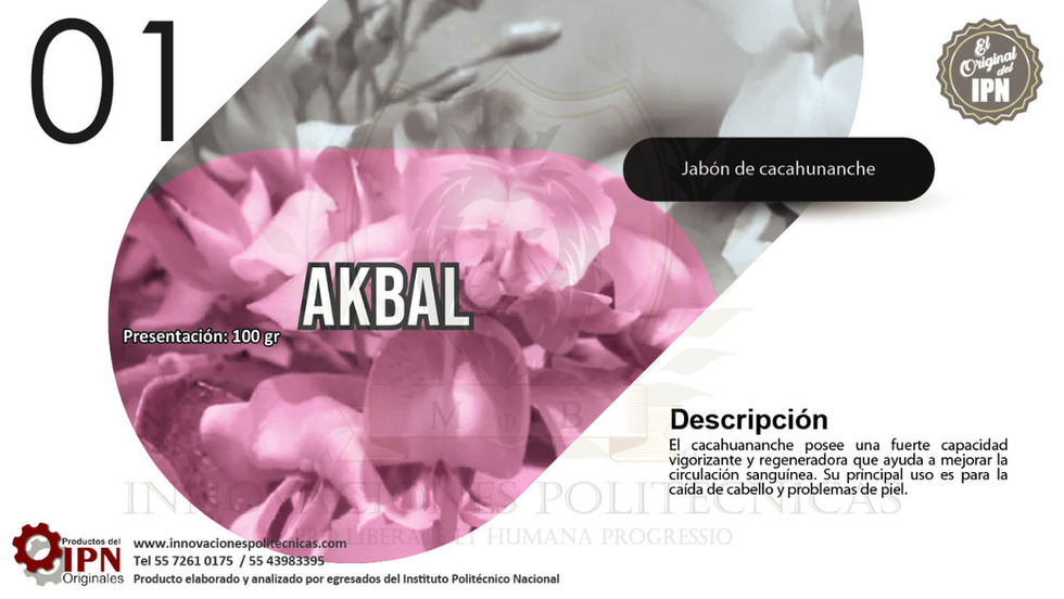 Akbal-01.jpeg
