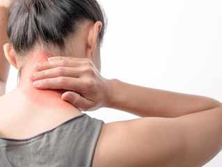 Fibromialgia y el Factor de Transferencia