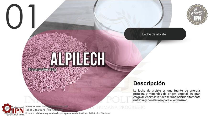 alpilech-01.png