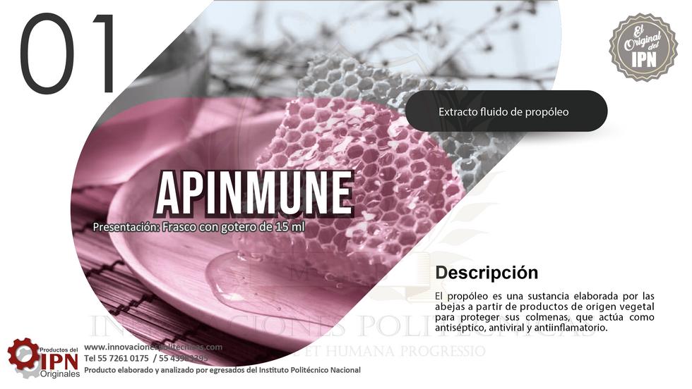 Apinmune-01.png