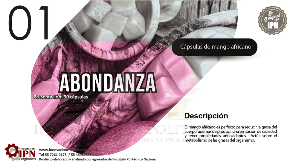 ABONDANZA-01.png
