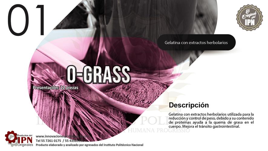 0-GRASS-01.png
