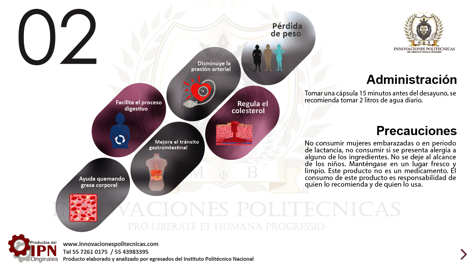 ABONDANZA-02.png