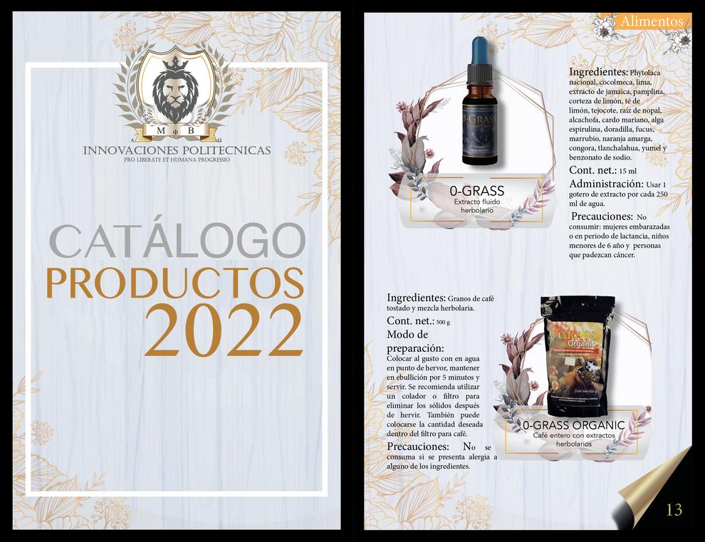 2022 alta12-13.png