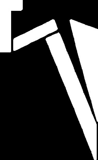 Logo%20halb_edited.png