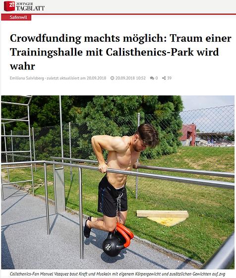 Zofinger Tagblatt 20.09.2018.PNG
