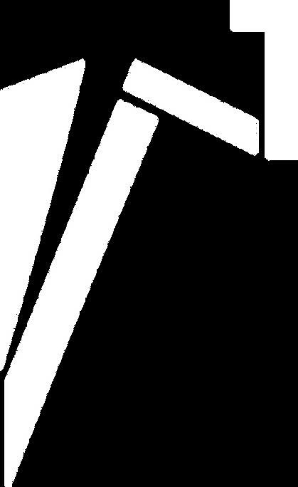 Logo%2520halb_edited_edited.png