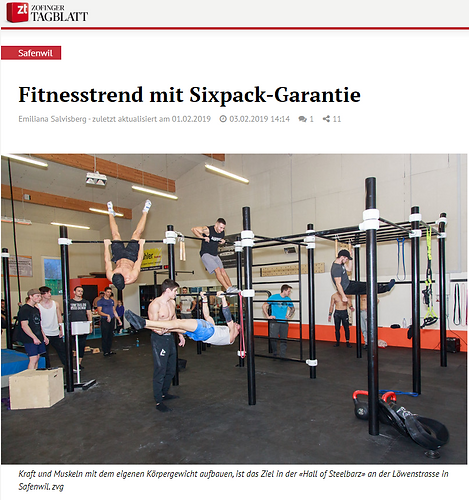 ZofingerTagblatt 19.02.2019.PNG
