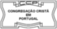 simboloccp.png