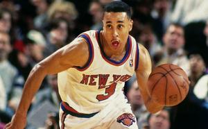 John_Starks_New_York_Knicks_NBA_Around_the_Game