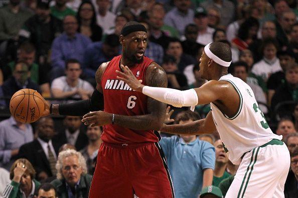 LeBron_James_Paul_Pierce_NBA_Around_the_Game