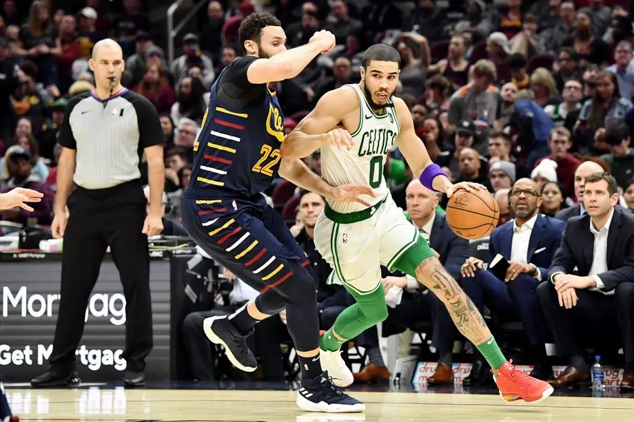 Jayson_Tatum_Boston_Caltics_NBA_Around_the_Game