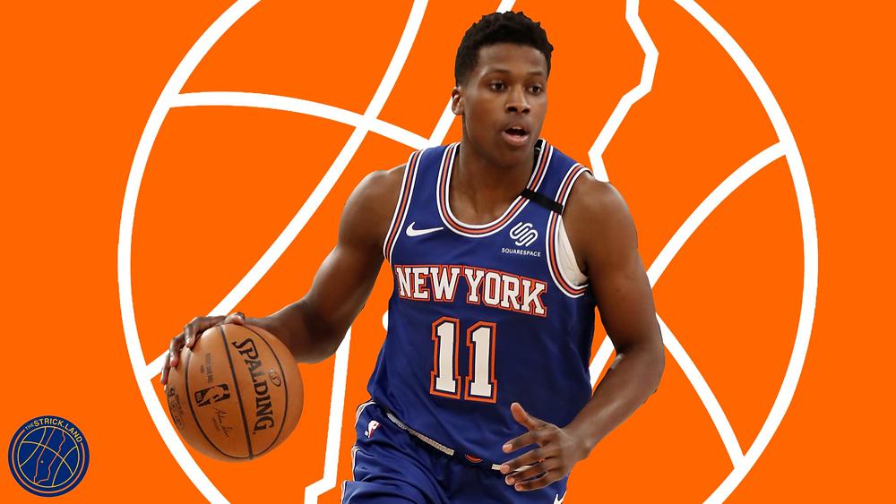 Frank_Ntilikina_New_York_Knicks_NBA_Around_the_Game