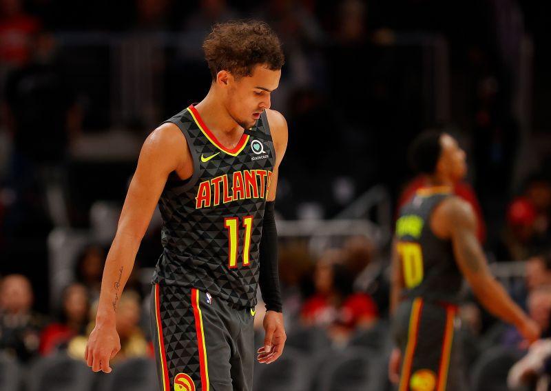 Trae_Young_Atlanta_Hawks_NBA_Around_the_Game