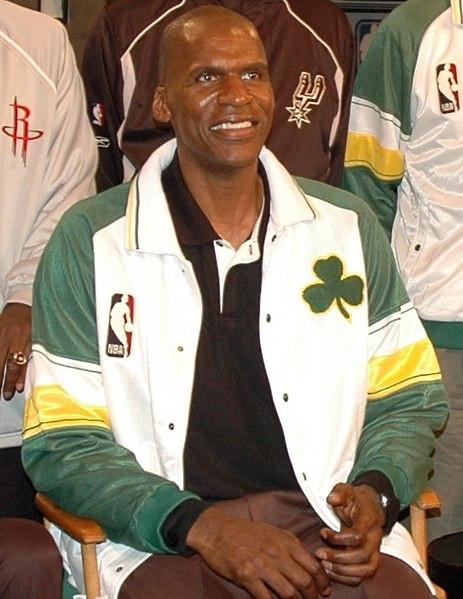 Robert_Parish_Boston_Celtics_NBA_Around_the_Game