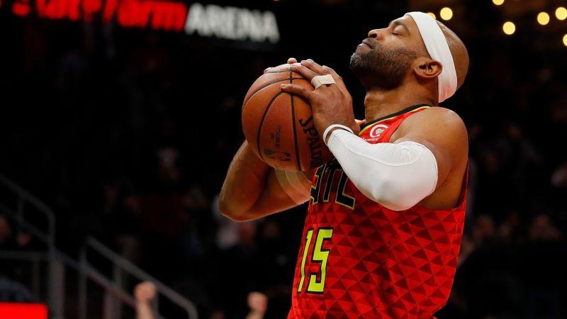 Vince_Carter_Atlanta_Hawks_NBA_Around_the_Game