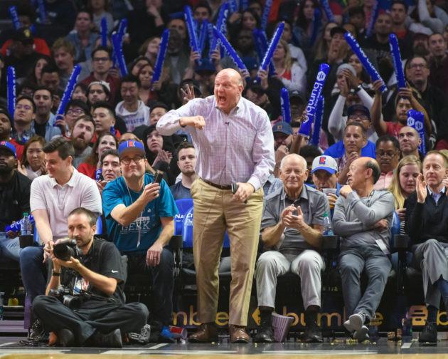 Steve_Ballmer_NBA_Around_the_Game