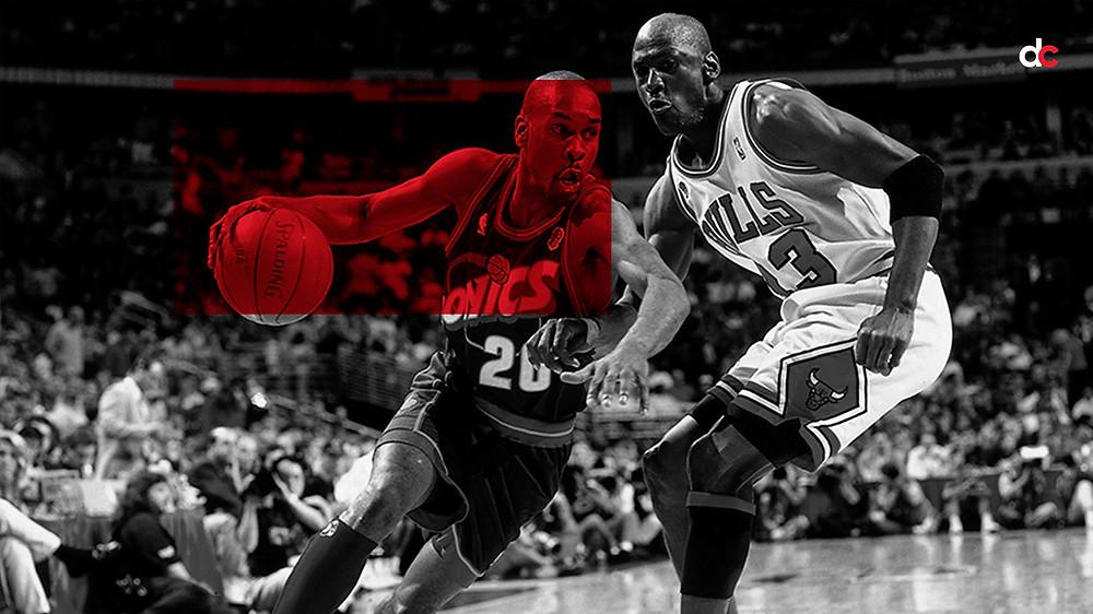 Gary_Payton_Michael_Jordan_NBA_Around_the_Game