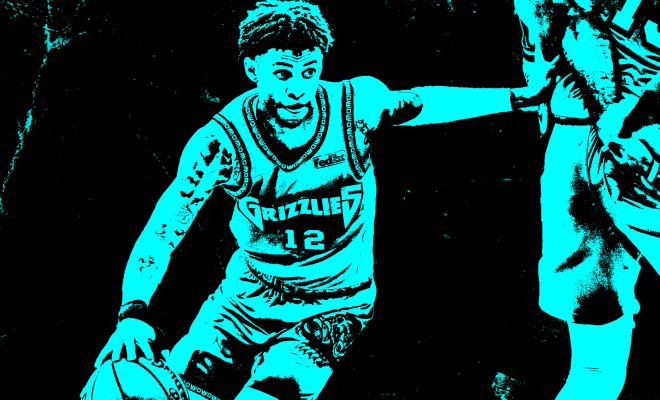 Ja_Morant_Memphis_Grizzlies_NBA_Around_the_Game