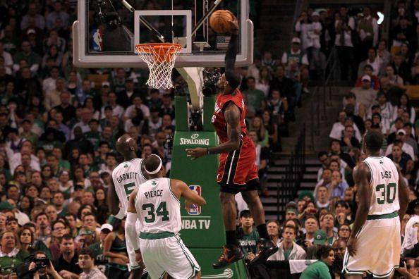 LeBron_James_Miami_Heat_NBA_Around_the_Game