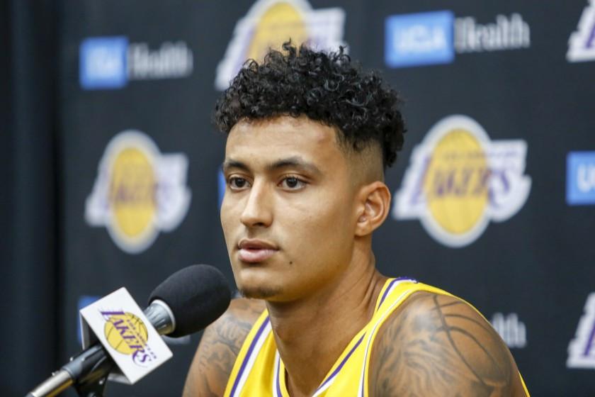 Kyle_Kuzma_Los_Angeles_Lakers_NBA_Around_the_Game