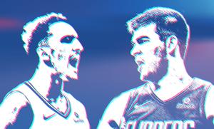 Landry_Shamet_Ivica_Zubac_NBA_Around_the_Game