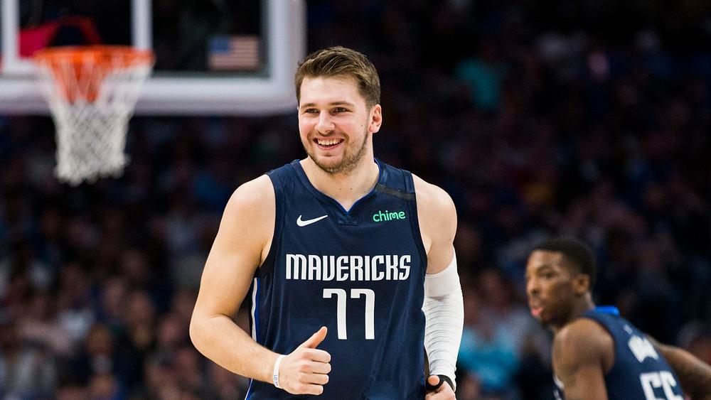 Luka_Doncic_Dallas_Mavericks_NBA_Around_the_Game