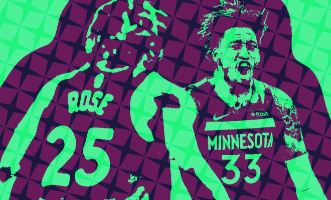 Derrick_Rose_Robert_Covington_NBA_Around_the_Game
