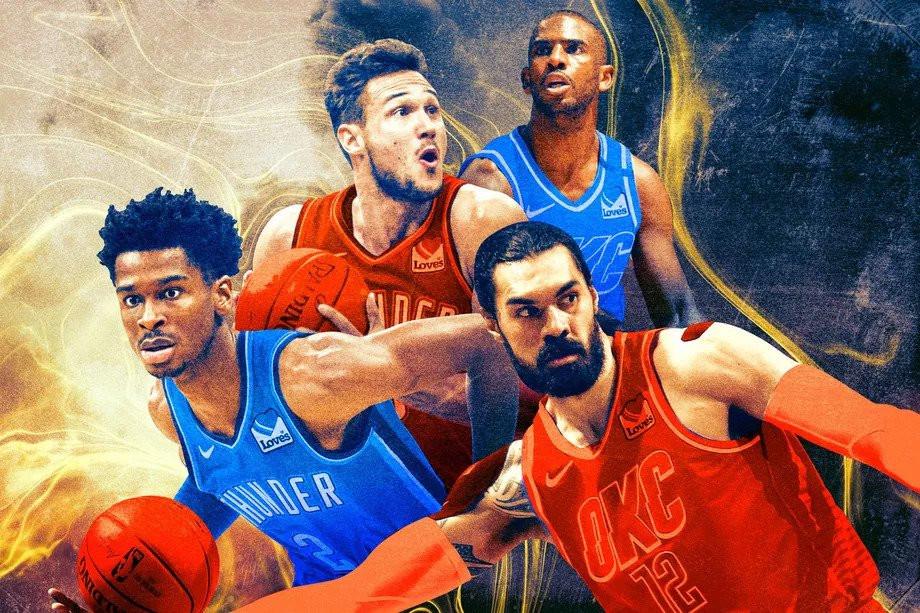 Oklahoma_City_Thunder_NBA_Around_the_Game