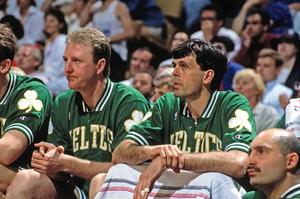 Larry_Bird_Kevin_McHale_Boston_Celtics_NBA_Around_the_Game