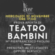 TEATRO BAMBINI.png