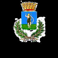 COMUNE-DI-SAN-GIOVANNI-VALDARNO.png