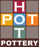 Hot Pot Pottery logo.jpg
