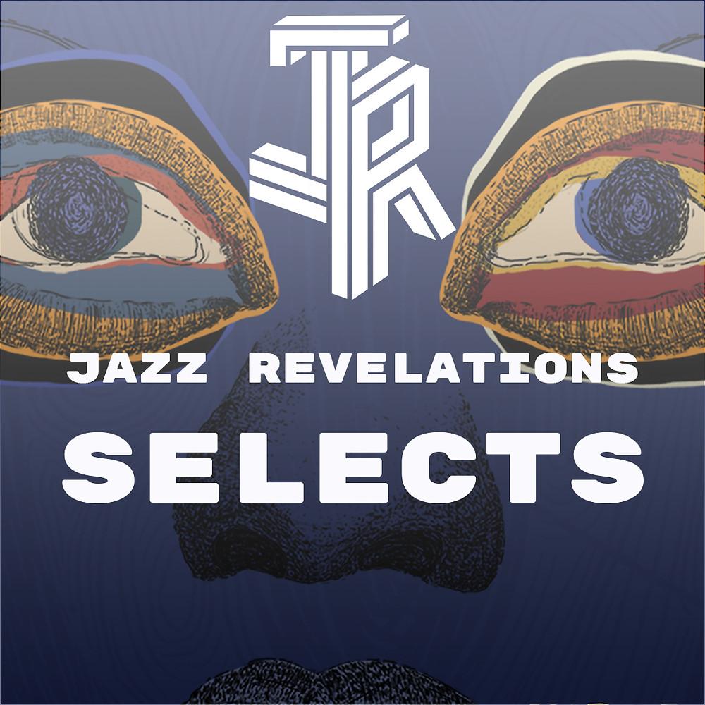 Jazz Revelations Selects - February 2021 - 'Indaba Is'