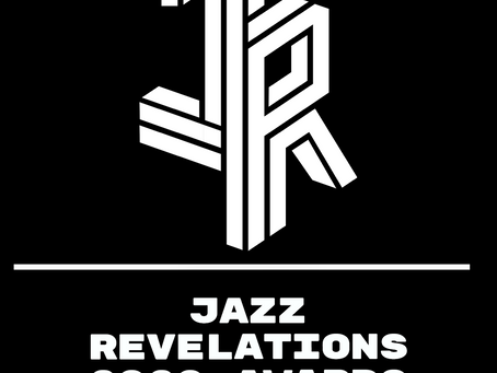 Jazz Revelations Awards 2020 Announced