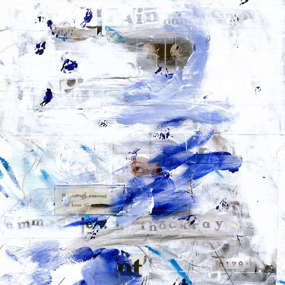Emma-Jean Thackray - Rain Dance (Movementt)