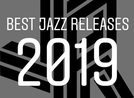 Best Jazz Releases 2019