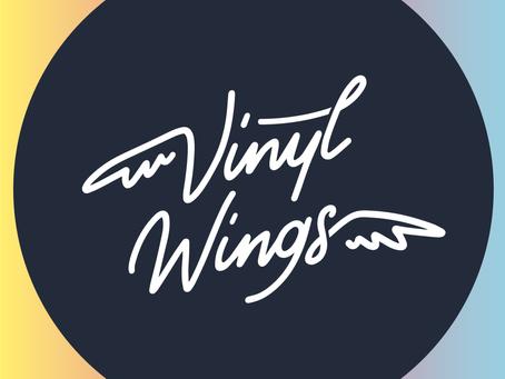 Vinyl Wings (Review)