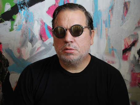 Rob Mazurek - Unveiling the path to 'Dimensional Stardust' (Feature Interview)