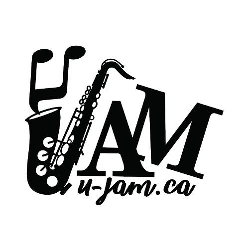 U-JAM Individual Membership